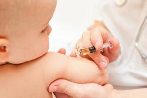 Mengapa Vaksinasi Dibutuhkan
