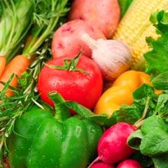 Mengurangi Kolesterol dalam Makanan