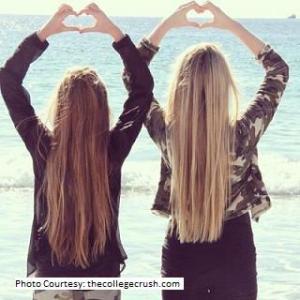 Menjaga Hubungan Persahabatan