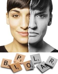 Mitos Gangguan Bipolar