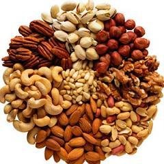 Sumber Protein Untuk Vegetarian