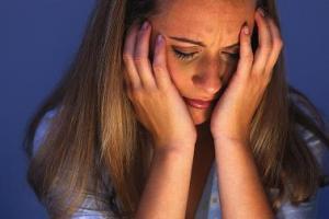 Tahapan ketika Berduka