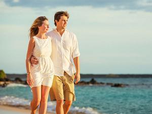 Tips Sederhana Untuk Meningkatkan Hubungan