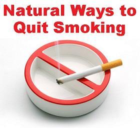 Tips Untuk Membantu Berhenti Merokok