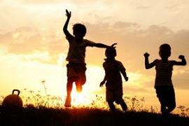 Yang Bisa Diajarkan Anak