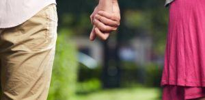 Yang Perlu Dilakukan di Awal Hubungan