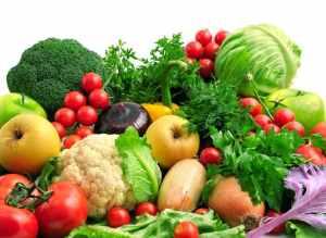 Alasan Untuk Makan Lebih Banyak Sayuran