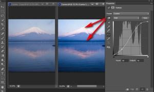 Belajar Menggunakan Photoshop