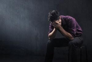 Cara Menghindari Penyesalan