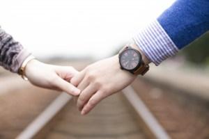 Cara Untuk Mempertahankan Hubungan