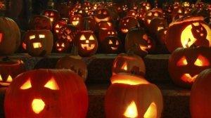 Fakta Menarik Tentang Halloween