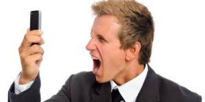 Fakta Menarik Tentang Marah