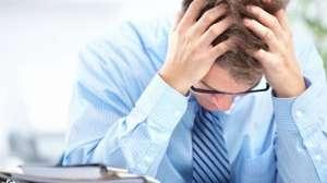 Fakta Menarik Tentang Stres