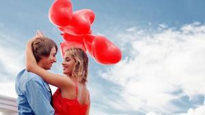 Ide Hadiah untuk si Dia di Hari Valentine