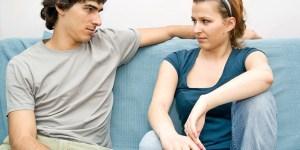 Kebiasaan Wanita Yang Tidak Dimengerti Pria