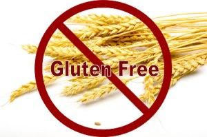 Kekurangan dari Diet Bebas Gluten