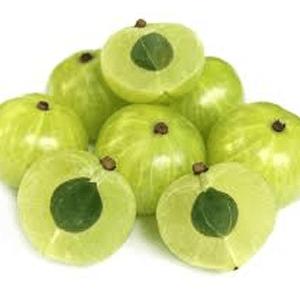 Manfaat Kesehatan dari Buah Gooseberry