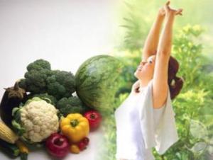 Manfaat dari Gaya Hidup Sehat