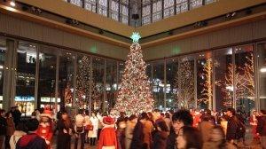 Membuat Hari Natal Istimewa