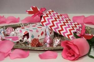 Membuat Kejutan untuk Pasangan di Hari Valentine