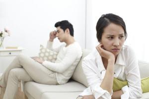 Memiliki Perilaku Agresif Pasif