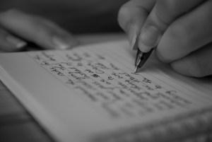Menjadi Penulis yang Lebih Baik