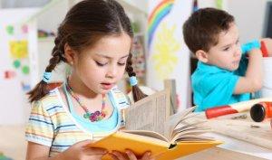 Pembelajaran yang Sebaiknya Diketahui Anak