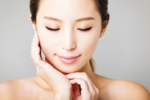 Perawatan Kecantikan Untuk Kulit Sensitif