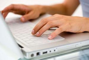 Tetap Produktif dalam Menulis