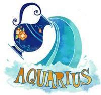 Tipikal dari Seorang Aquarius