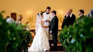 Yang Dipelajari Anak dari Pernikahan