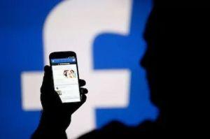 Facebook Berbahaya untuk Kesehatan