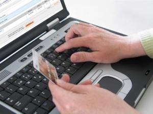Kekurangan dari Belanja Online