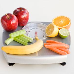 Makanan Rendah Lemak Untuk Menurunkan Berat Badan