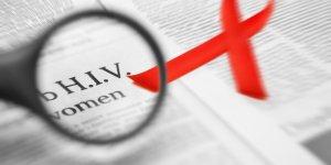 Melindungi Diri dari Infeksi Hiv