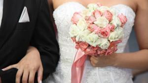 Memikirkan Pernikahan Dalam Hubungan