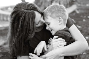 Mengapa Ibu Sangat Istimewa [ii]