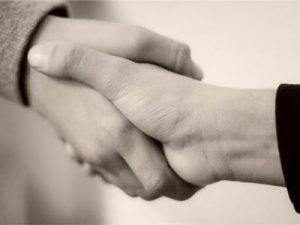 Mengembangkan Sifat Pemaaf