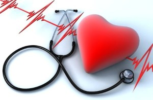 Tanda-tanda Dari Jantung yang Sehat