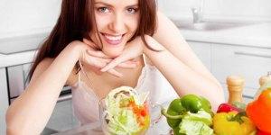 Tips Kesehatan Untuk Wanita