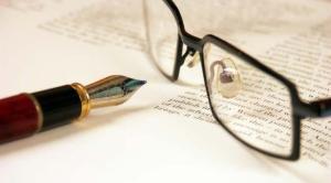 Tips Terbaik Untuk Para Penulis
