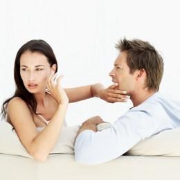 Tips Untuk Mengatasi Suatu Argumen