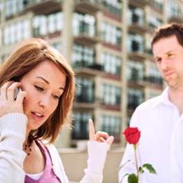 yang Bisa Merusak Kencan Pertama