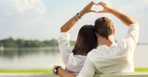 yang Penting Dalam Sebuah Hubungan