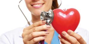 Bagaimana Cara Merawat Jantung