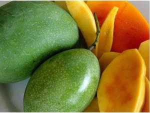 Buah-buahan yang Bisa Mengurangi Keasaman