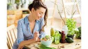 Cara Sehat Untuk Tetap Muda