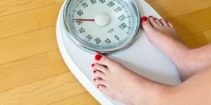 Cara Untuk Menjaga Berat Badan