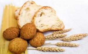 Fakta Tentang Gluten