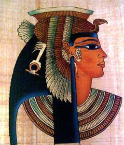 Fakta tentang Cleopatra